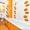 """2х комнатная в ЖК """"Лазурный квартал"""" - Изображение #9, Объявление #1630135"""