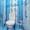 """2х комнатная в ЖК """"Лазурный квартал"""" - Изображение #10, Объявление #1630135"""