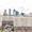 2х комнатная в ЖК Алатау - Изображение #9, Объявление #1630132