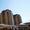 2х комнатная в ЖК Алатау - Изображение #10, Объявление #1630132