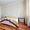 2х комнатная в ЖК Нурсая - Изображение #2, Объявление #1630131