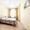 2х комнатная в ЖК Алатау - Изображение #2, Объявление #1630132