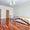 2х комнатная в ЖК Нурсая - Изображение #4, Объявление #1630131