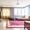 2х комнатная в ЖК Алатау - Изображение #4, Объявление #1630132