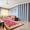 2х комнатная в ЖК Алатау - Изображение #5, Объявление #1630132