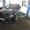 Ремонт и техническое обслуживание автомобилей  #1640895