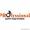 Курсы государственные закупки РК в Нур-Султане (Астане) #1641262