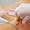 шугаринг скидки Шугаринг – эпиляция,  процедура удаления волос. #1650131