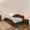 2х комнатная Сарайшык 34 ЖК Дипломат - Изображение #1, Объявление #1654063