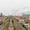 2х комнатная Сарайшык 34 ЖК Дипломат - Изображение #10, Объявление #1654063