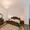 2х комнатная Сарайшык 34 ЖК Дипломат - Изображение #2, Объявление #1654063