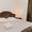 2х комнатная Сарайшык 34 ЖК Дипломат - Изображение #3, Объявление #1654063