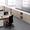 Мебель на заказ от производителя #1653326