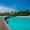 Горящие туры из Астаны,  выгодно #1654028