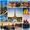 Компания «Enjoy Travel» предлагает различные туры во все страны мира! #1652085