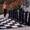 Шахматы парковые (напольные,  гигантские,  уличные) #1139919