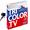 Триколор ТВ спутниковое телевидение с установкой #1643247