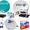 Установка спутниковых тарелок Телекарта, Триколор, Алматв, НТВплюс, Отаутв #1643370
