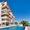 Недвижимость в Испании,  Студия с видами на море в Торревьеха, Коста Бланка