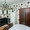 2х комнатная посуточно ул. Сарайшык 5Е - Изображение #9, Объявление #1664960