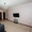 2х комнатная посуточно ул. Сарайшык 5Е - Изображение #5, Объявление #1664960