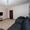 2х комнатная посуточно ул. Сарайшык 5Е - Изображение #6, Объявление #1664960