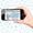 Электронные шакыру годик пригласительные,  приглашения (в Нур-Султане/Астане) #1670116
