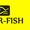 Рыбные филе судака,  сазана и др. оптом бесплатная доставка по Астане #1669313
