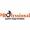 Курсы маркетинга в Нур-Султане (Астане) #1670676