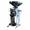 Дозатор Д 03 сер.138-50 (ковшовый) для сыпучих продуктов #1672439