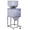 Дозатор бюджетный весовой MAG-WA999 напольный #1672395