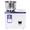 Дозатор бюджетный весовой MAG-WA100 настольный #1672429