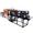 Термоупаковочная машина ТМ-1 АП автомат прямоточный #1672444