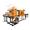 Термоупаковочная машина ТМ-1 автомат #1672445