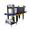 Термоупаковочная машина УМ-1 Эконом полуавтомат #1672447