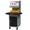 Блистерная упаковочная машина XBF-500 #1672434