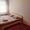 2-х комнатная посуточно в 3 микрорайоне