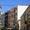 Недвижимость в Испании,  Квартира рядом с пляжем в Кальпе, Коста Бланка, Испания #1675935
