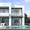 Недвижимость в Испании,  Новая вилла от застройщика в Дения, Коста Бланка, Испания #1683686