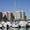 Недвижимость в Испании,  Квартира рядом с морем в Гуардамар, Коста Бланка, Испания #1683688