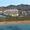 Недвижимость в Испании,  Новые квартиры в Ла Манга #1683689