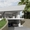 Недвижимость в Испании,  Новая вилла в Венисса #1683663