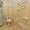2-х комнатная посуточно Сарайшык 7Б - Изображение #6, Объявление #1609280