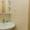 2-х комнатная посуточно Сарайшык 7Б - Изображение #7, Объявление #1609280