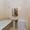 """1 комнатная посуточно в ЖК """"Лазурный квартал"""" - Изображение #1, Объявление #1609278"""