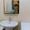 """1 комнатная посуточно в ЖК """"Лазурный квартал"""" - Изображение #10, Объявление #1609278"""