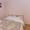 """1 комнатная посуточно в ЖК """"Лазурный квартал"""" - Изображение #6, Объявление #1609278"""