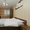 2-х комнатная посуточно Сарайшык 7Б - Изображение #3, Объявление #1609280