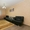 2-х комнатная посуточно Сарайшык 7Б - Изображение #4, Объявление #1609280