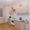 """1 комнатная посуточно в ЖК """"Лазурный квартал"""" - Изображение #5, Объявление #1609278"""